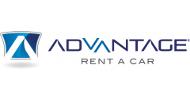 Sixt car rental coupon codes