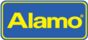 Car Rental Savers provides car rental discounts and coupons from Alamo Car Rental.