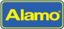 Car Rental Savers provides car rental discounts and coupons from Alamo Car Rental.