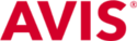 Get rental car coupons and discounts from Avis by booking through Car Rental Savers.