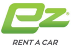 E-Z Rent-A-Car coupons and discounts are available from Car Rental Savers.
