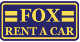 Car Rental Savers can help you save money on rentals from Fox Rent A Car with Fox coupons and discounts.