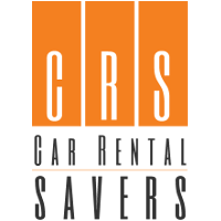 Aarp Car Rentals >> Aarp Member Car Rental Discounts Car Rental Savers
